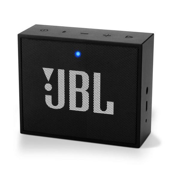 JBL-GO-Plus