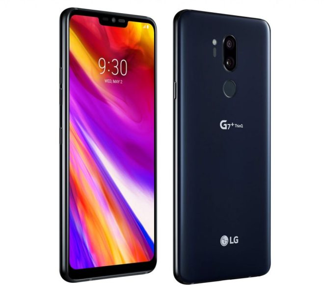 LG-G7-Plus-ThinQ
