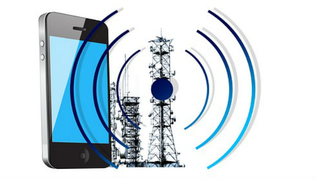 mobile-phone-tower