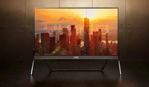 Vu-100-inch-4K-UHD-TV-frame