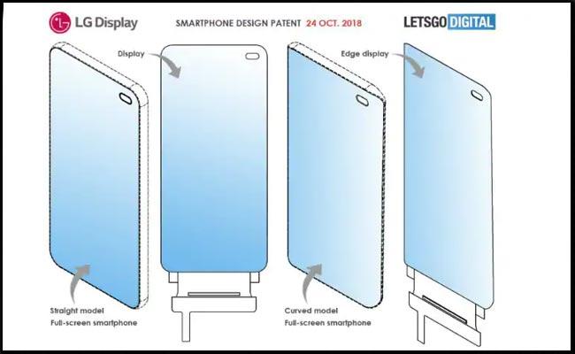 LG-Display-Patent-Pic