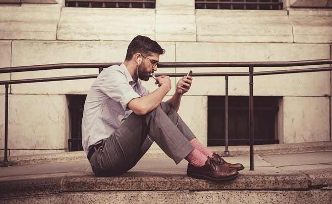 Smartphone-Pic-1
