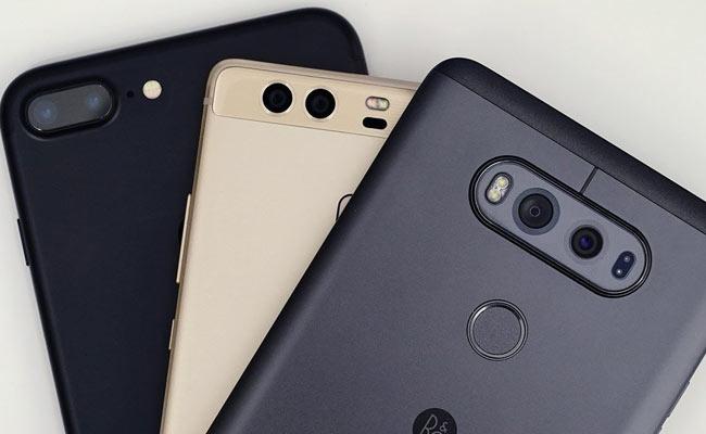 Dual-Cam-Smartphone