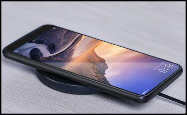 mi-phone-screen
