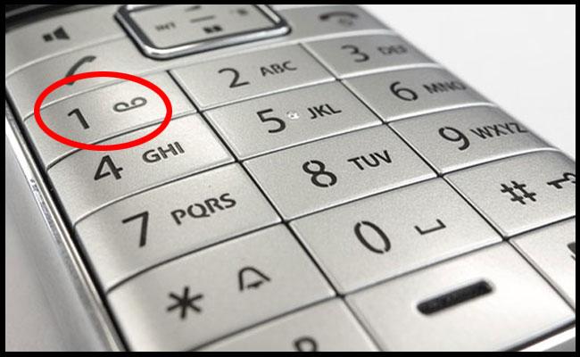 mob-keypad-number