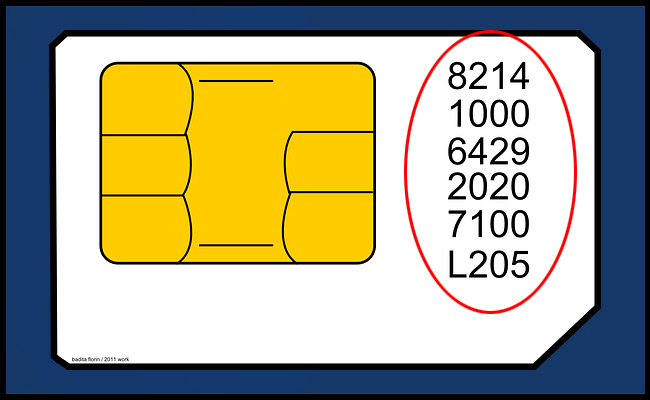 sim-card-number