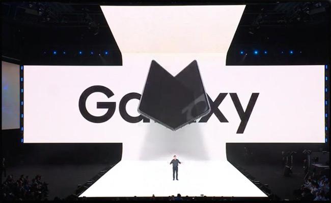 Galaxy-Fold-3