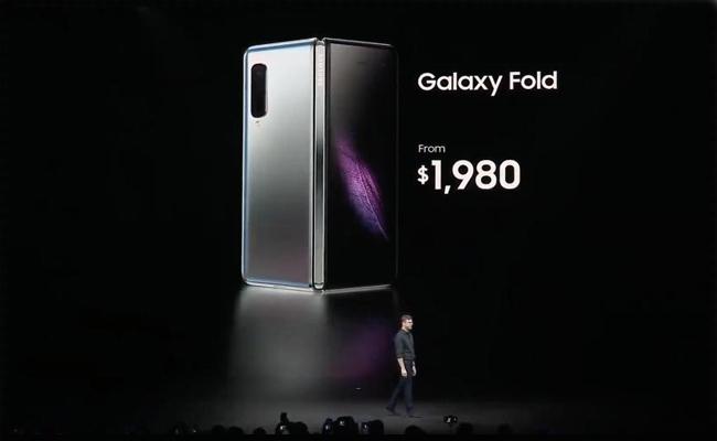 Galaxy-Fold-4