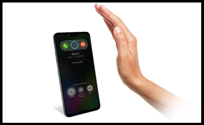 LG-G8-ThinQ-1