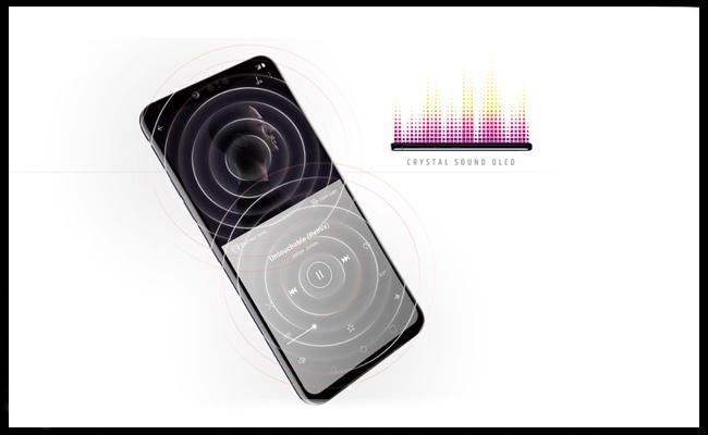 LG-G8-ThinQ-3