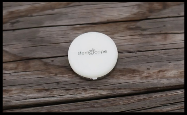 Stemoscope-1