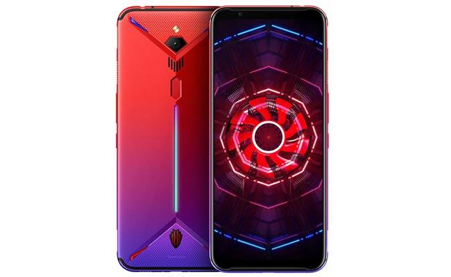 Nubia-Red-Magic-3-RGB