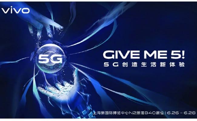 Vivo-5G-Teaser