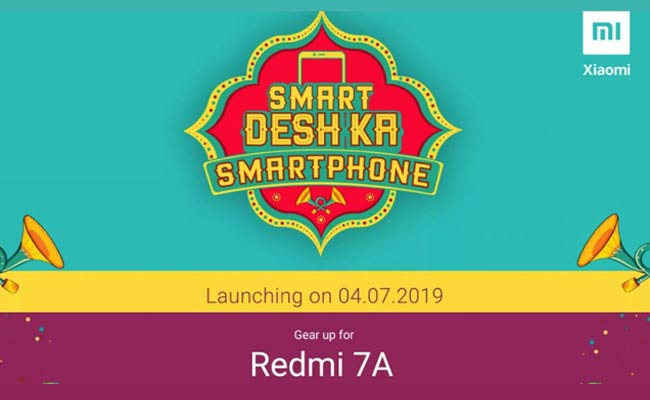 Redmi-7A-Launch-Date