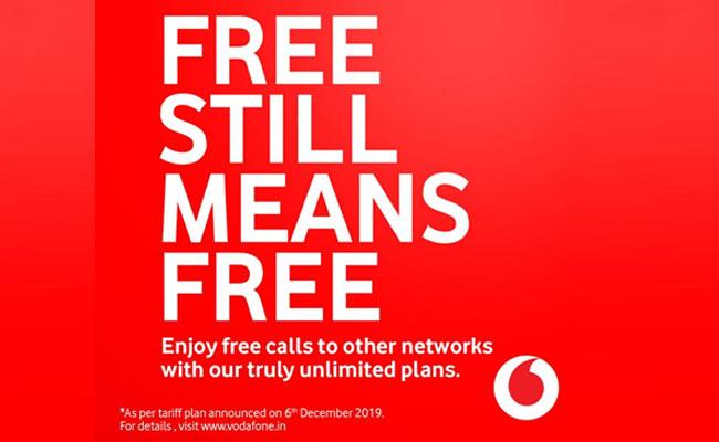 Vodafone-Free